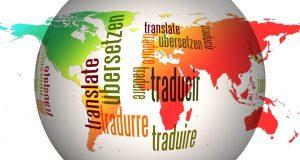 kursy językowe