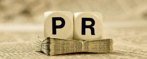 agencje PR