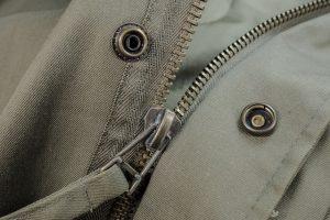robocza odzież przeciwdeszczowa dla firm