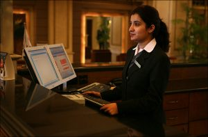 programy hotelowe