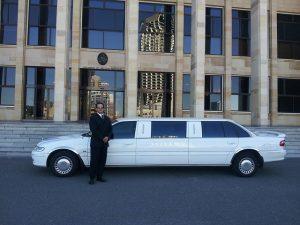 wynajem aut luksusowych