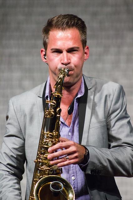 nowa muzyka fusion jazz