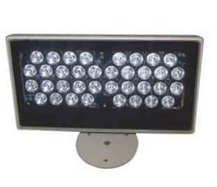 producent oświetlenia LED