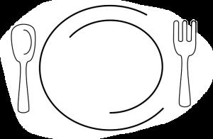naczynia jednorazowe