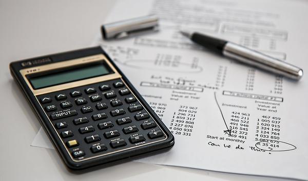 międzynarodowa optymalizacja podatkowa