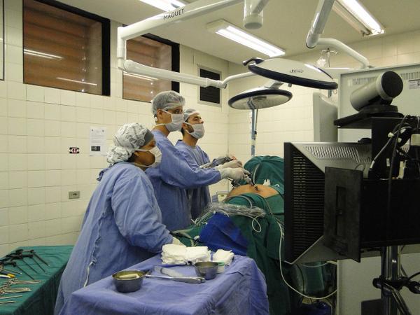 dokładne badania prenatalne w Poznaniu