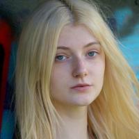 Amanda Wolimska