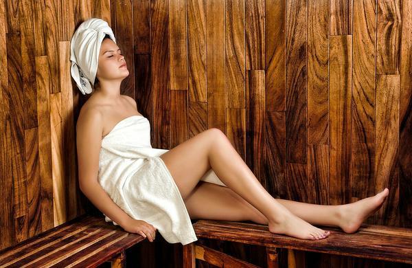 producent saun na podczerwień