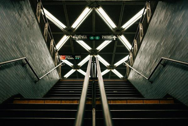 aluminiowe profile schodowe