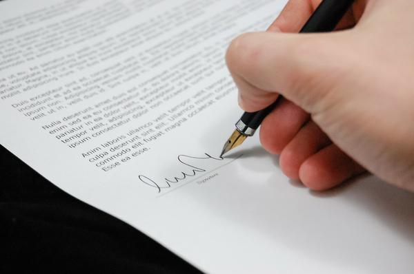 sprzeciw od nakazu zapłaty w postępowaniu nakazowym dłużnika