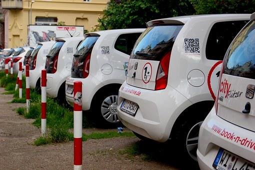 Gdańsk wynajem samochodów najtaniej