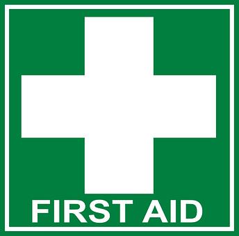 szkolenie z pierwszej pomocy przedmedycznej w Warszawie