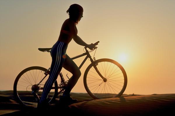 wycieczki rowerowe w europie