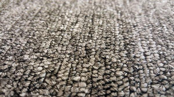 dywaniki samochodowe skoda fabia