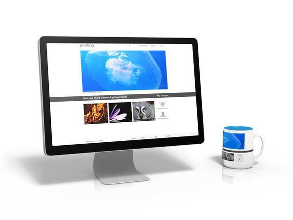szybkie projektowanie stron internetowych w Olsztynie