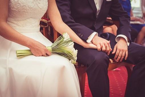 fotograf na ślub na Śląsku