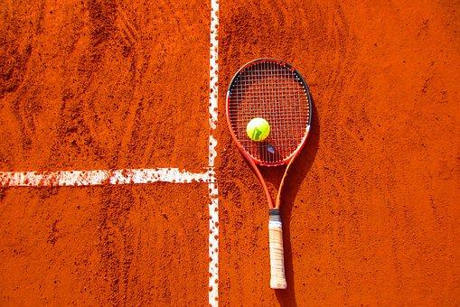 lekcje tenisa warszawa