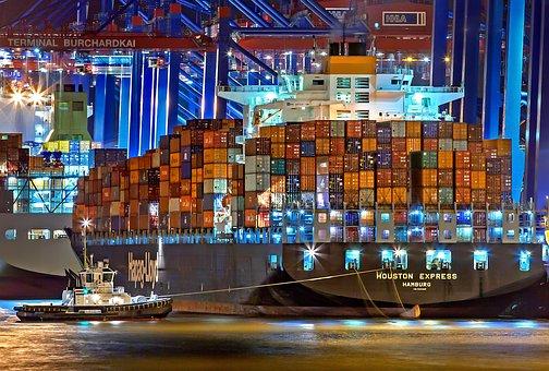 kontenery wrocław cennik