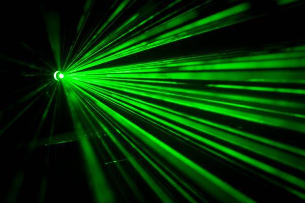 profesjonalne laserowe narzędzia pomiarowe