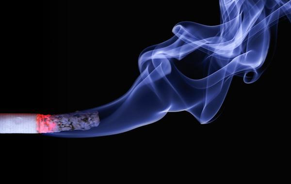 rzucanie palenia nałogowego