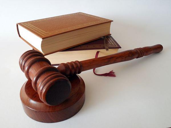 radca prawny w Jeleniej Górze