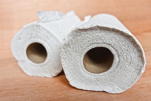 dystrybutorzy ręczników papierowych