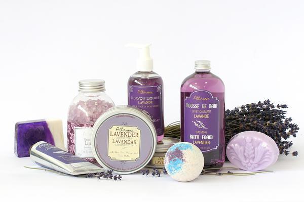 kosmetyki ekologiczne naturalne