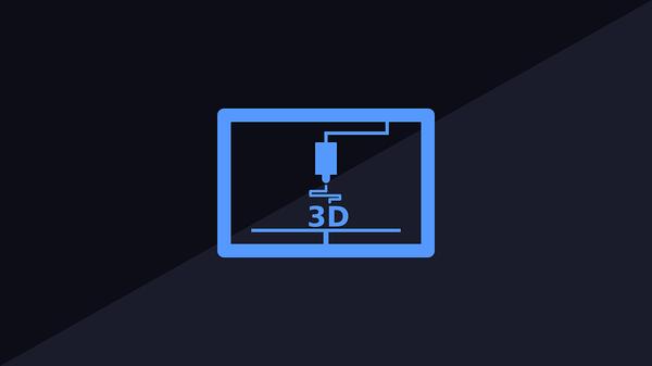 sprzedaż drukarek 3d