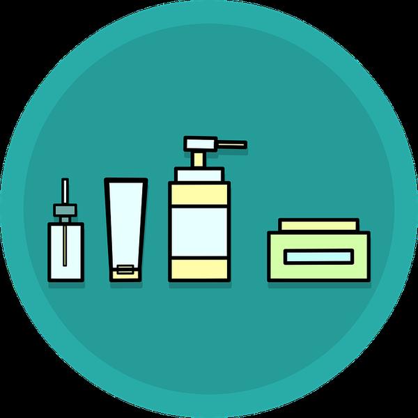 szampon do włosów z łuszczycą