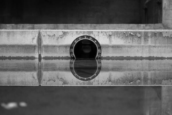 dwukomorowe szamba betonowe