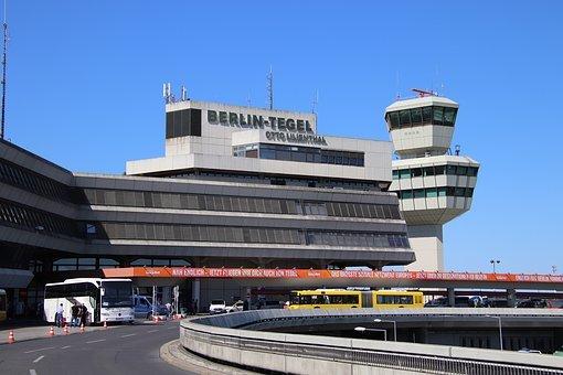 port lotniczy gdańsk wynajem aut