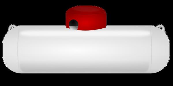 zbiornik na propan butan w opolskim