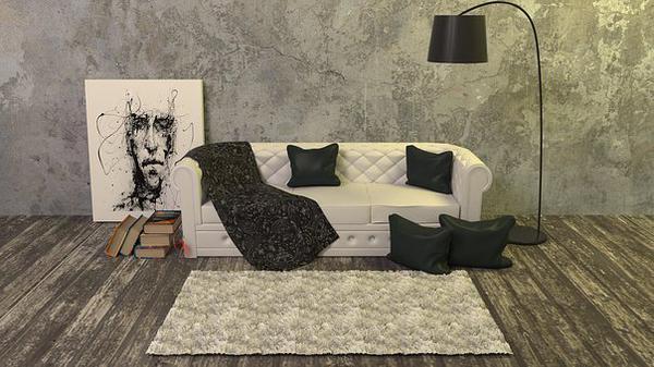 pranie dywanów w Łodzi