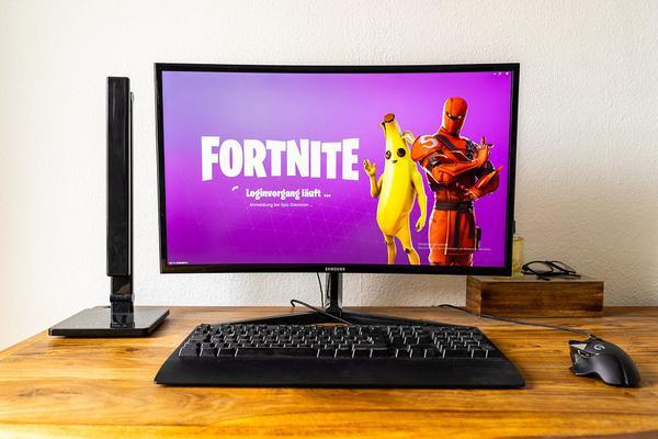tanie i dobre komputery do gier
