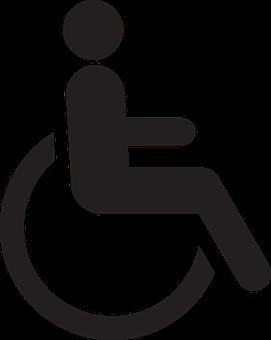 wózek inwalidzki sklep