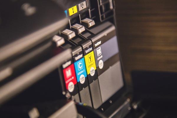 tonery do drukarek laserowych samsung