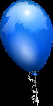 balony z helem na urodziny bydgoszcz