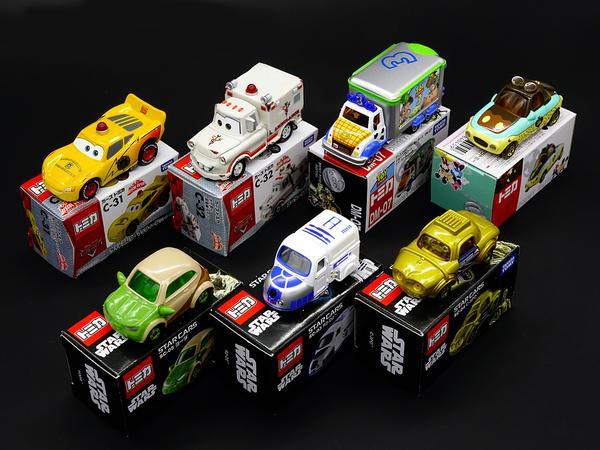 samochody zdalnie sterowane drift