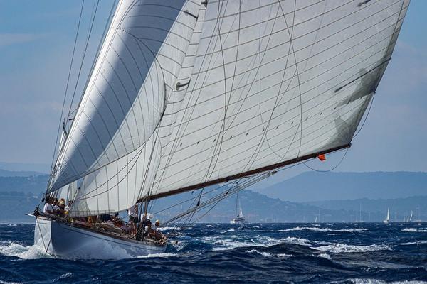 czarter jachtu Grecja
