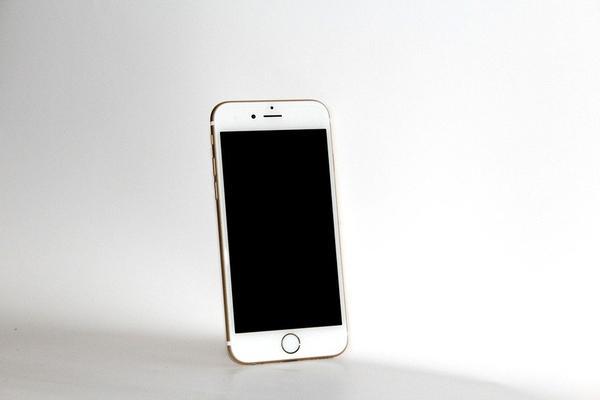 wymiana szybki iphone 6s kraków