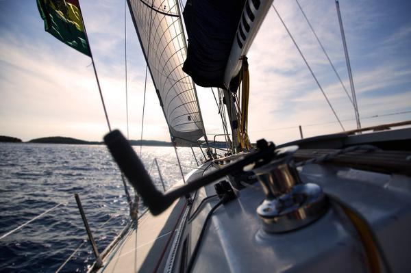 akumulatory żelowe do łodzi