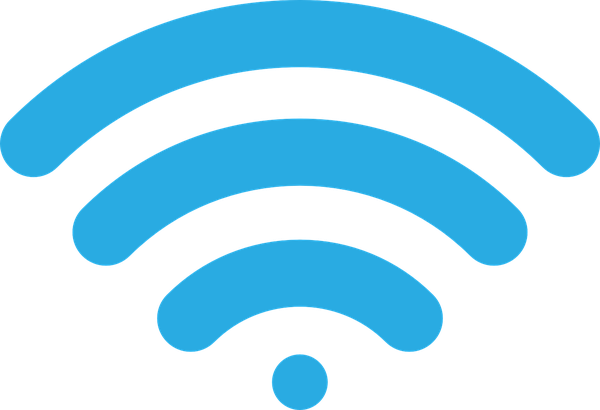 wzmacniacz sygnału wifi xiaomi